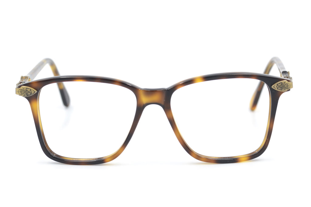 Mens Vintage Glasses, Glasses made in England, Vintage Glasses, tortoiseshell glasses, mens stylish glasses