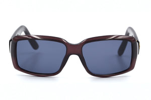 Gucci 3506/S sunglasses. Gucci Sunglasses. Cheap Gucci Sunglasses. Vintage Gucci Sunglasses. Ladies Gucci Sunglasses.