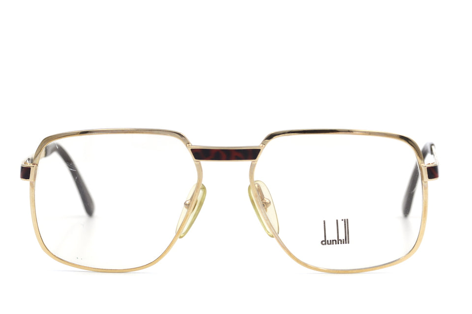 Dunhill6021 43 vintage glasses. Vintage Dunhill Glasses. Vintage Dunhill. Dunhill Glasses. Alfred Dunhill Glassess. Rare Vintage Glasses. Mens Vintage Glasses. Luxury glasses