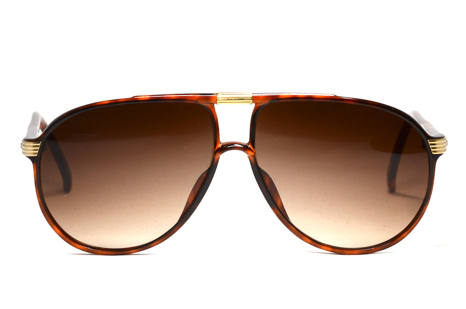 christian dior monsieur 2300a, vintage christian dior monsieur, christian dior monsieur sunglasses