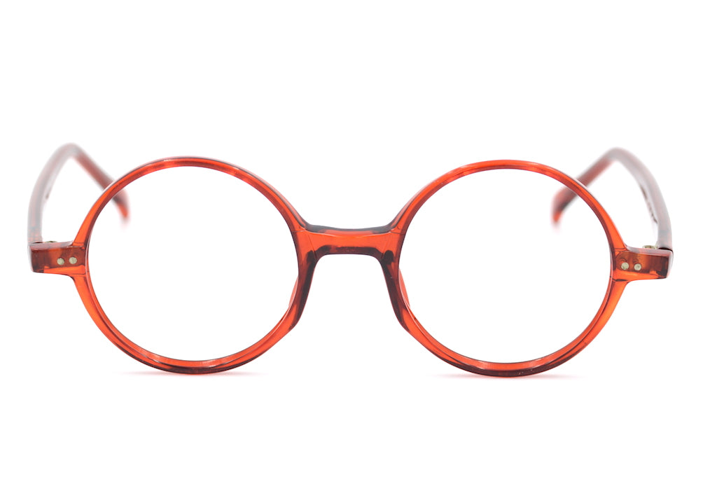 Red Vintage Glasses, Anglo American Optical 400, Anglo American Optical Glasses, Cheap Anglo American Optical Glasses