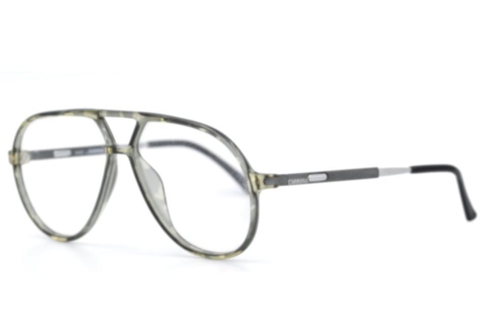 Carrera 5335 20 Vario Vintage Glasses. Mens Carrera Glasses. Vintage Carrera Glasses. Mens Vintage Glasses. Oversized Vintage Glasses. Oversized Aviator Glasses. Vintage Aviators.