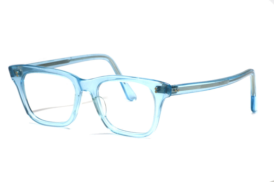 nhs glasses, vintage nhs glasses, blue nhs glasses, nhs 524 glasses, vintage nhs eye glasses, vintage nhs spectacles