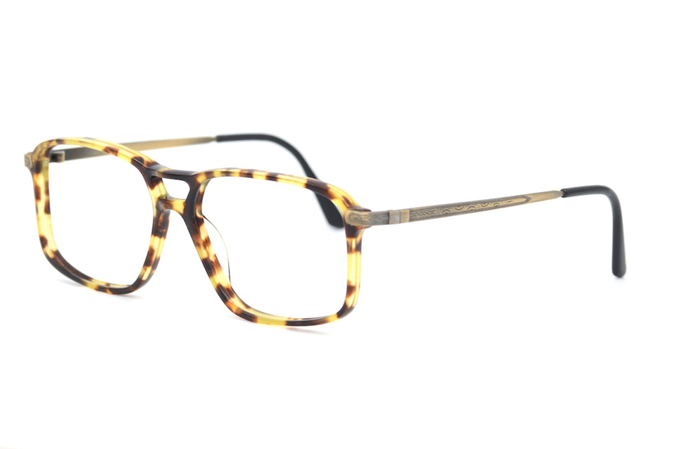 Handmade Vintage Glasses, Glasses made in England, Vintage Eyewear, Retro Spectacle