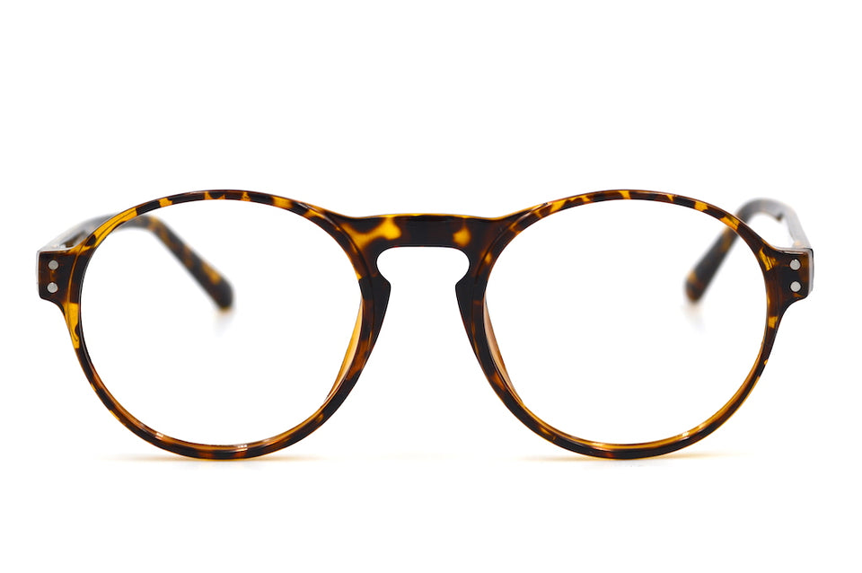 Retro Glasses. Mens Retro Glasses. Reenactment glasses. Retro Style. Cheap Glasses