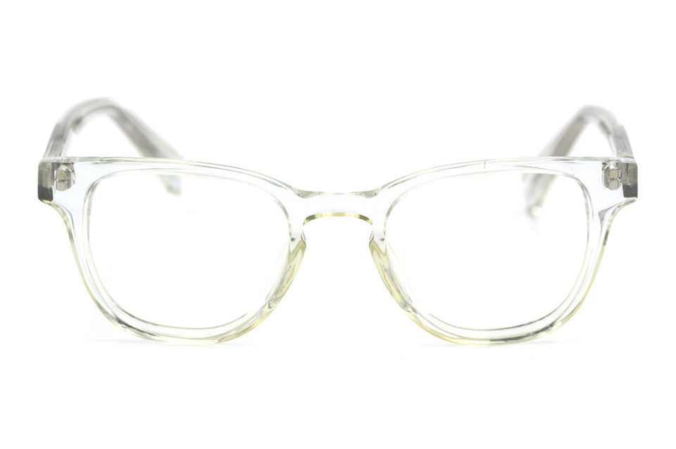 Coley 500 glasses. Crystal glasses. Retro Glasses. Unisex glasses. Petite Retro Glasses