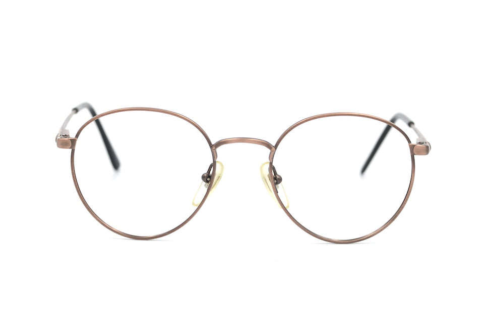 Cheap Glasses, Cheap Vintage Glasses, Cheap Stylish Glasses, Sustainable Glasses, Ivy League Glasses
