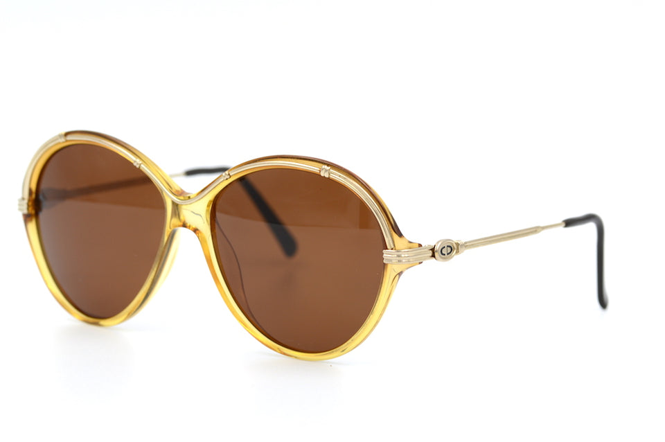 Christian Dior 2251, Christian Dior Sunglasses, Dior Sunglasses, Vintage Christian Dior Sunglasses,  Cheap Christian Dior Sunglasses,