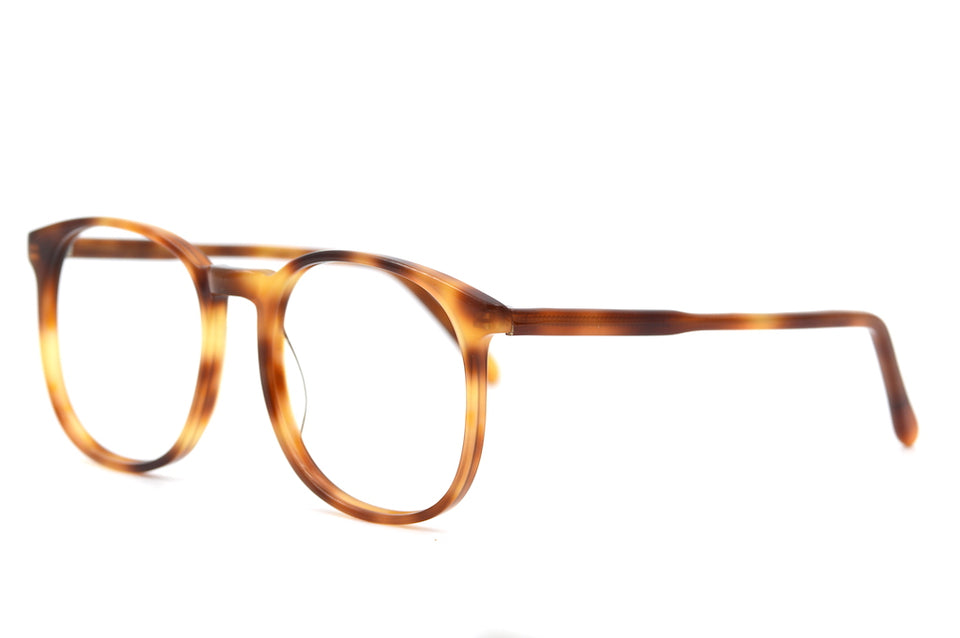 Anglo American Eyewear 207, Vintage Anglo American Eyewear, Vintage Glasses, Vintage Tortoiseshell Glasses, Mens Vintage Glasses, Retro Spectacle