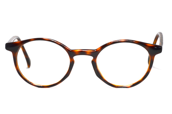 retro spectacles, retro glasses, vintage glasses, 1940s glasses, reenactment glasses