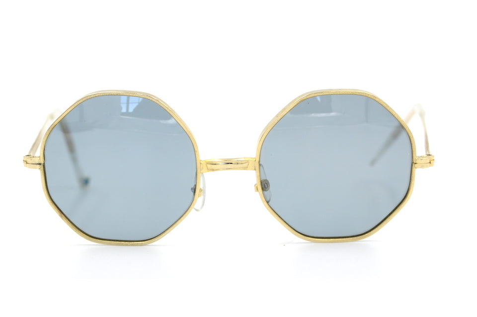 Vintage Sunglasses. Vintage Polarised Sunglasses. Vintage Polarized Sunglasses. Round Vintage Glasses. Original Vintage Sunglasses. Sustainable Sunglasses.