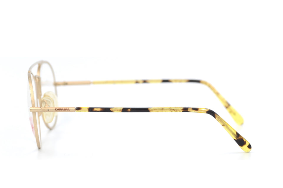 Carrera 5793 40 Vintage Glasses. Mens Vintage Glasses. Vintage Carrera Glasses. Designer Vintage Glasses. Sustainable Glasses. Carrera Retro Spectacle. Buy Carrera Glasses and Sunglasses Online.