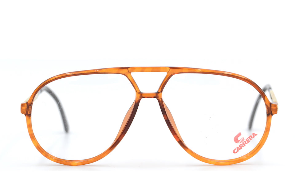 Carrera 5335 11A Vario Vintage Glasses. Mens Carrera Glasses. Vintage Carrera Glasses. Mens Vintage Glasses. Oversized Vintage Glasses. Oversized Aviator Glasses. Vintage Aviators. Carrera Glasses. Buy Carrera Glasses and Sunglasses Online.