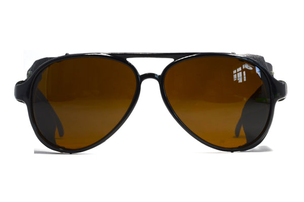 Bolle sunglasses, vintage bolle sunglasses, bolle 8221, mens bolle sunglasses, sideshield bolle sunglasses