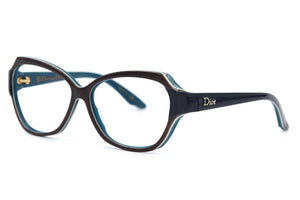 Dior Zaza2, Christian Dior Sunglasses, Dior Sunglasses, Vintage Dior Sunglasses, Cheap Dior Sunglasses, Cheap Dior Glasses