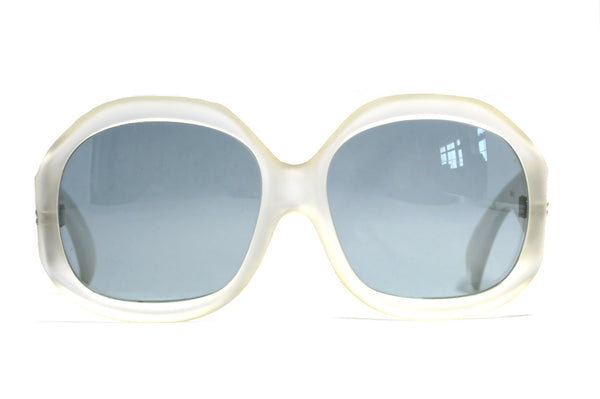 Vintage polaroid sunglasses, vintage sunglasses, vintage oversized sunglasses, polaroid 8445