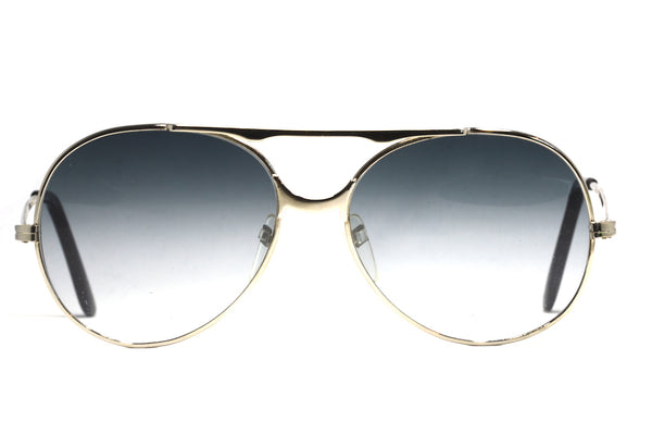 mens vintage sunglasses, mens aviator sunglasses, vintage aviator sunglasses, mens vintage aviator sunglasses. original aviator sunglasses, top gun aviator sunglasses
