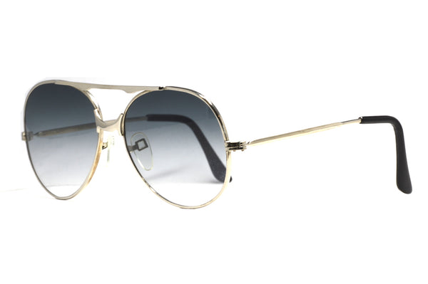 Cazal Legends 616 vintage glasse frame.
