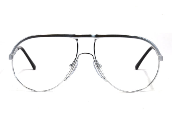Carrera 5305 Vario Vintage Spectacles