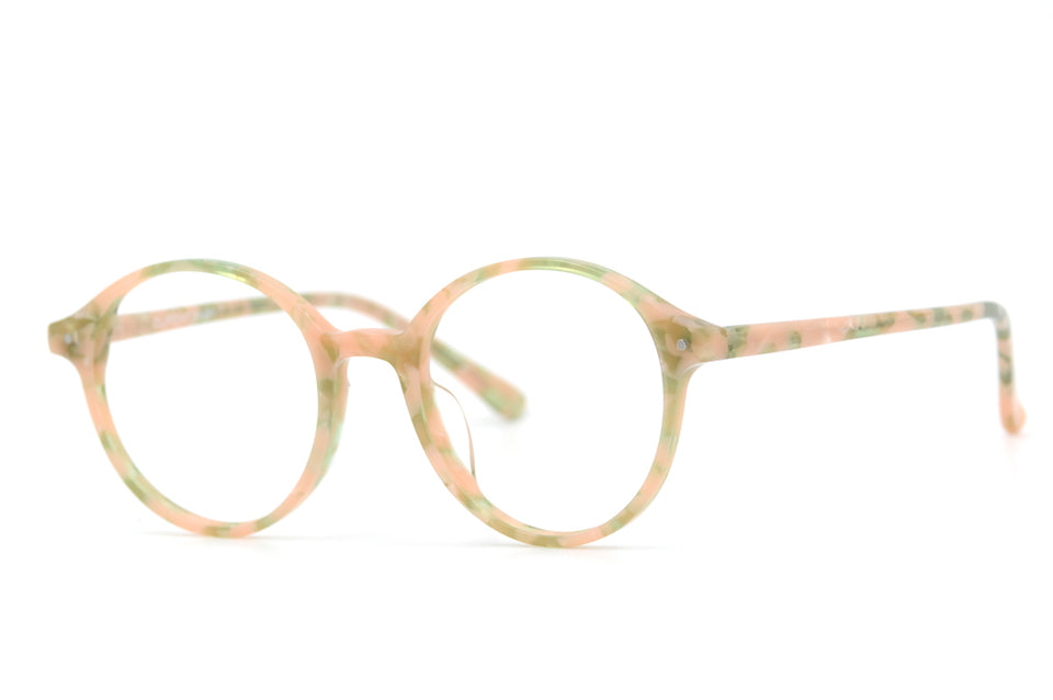62298 Retro Glasses. Retro Value Glasses. Buy Retro Glasses Online at Retro Spectacle. Round Retro Glasses.