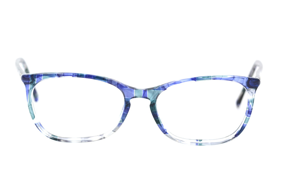 Chanel 3281 c. 1490, Cheap Chanel Glasses, Ladies Chanel Glasses, Vintage Chanel Glasses