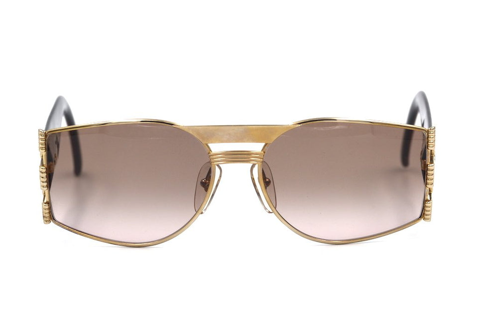Christian Dior 2562 vintage sunglasses. Christian Dior Sunglasses. Christian Dior Monsieur Sunglasses. Mens Vintage Sunglasses. Designer Vintage Sunglasses. Vintage Christian Dior Sunglasses