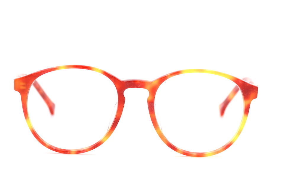 Repro Vintage Glasses, Cheap Vintage Glasses, Round Vintage Glasses, Red Vintage Glasses, Retro Spectacle Glasses