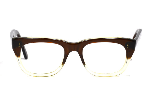 Premier by Merx, vintage glasses made in England