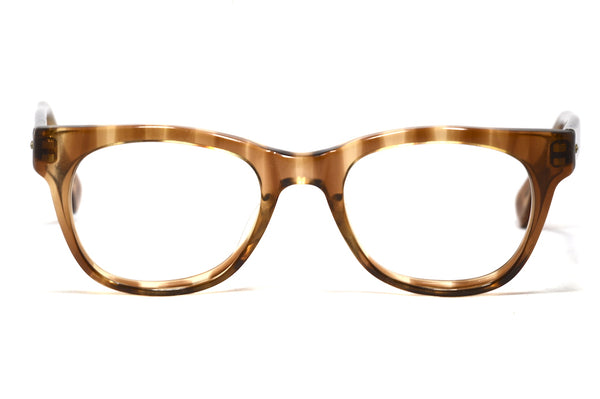 Philip by Conti mens vintage glasses