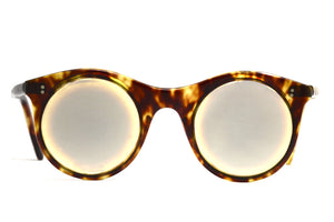 vintage polarised sunglasses, vintage 1940s sunglasses, 1950s sunglasses