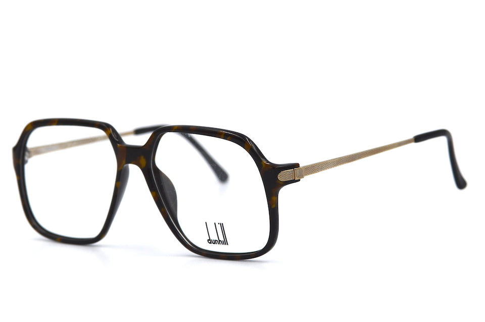 Dunhill 6108 vintage glasses as seen on Jay Z. Mens vintage Dunhill glasses.