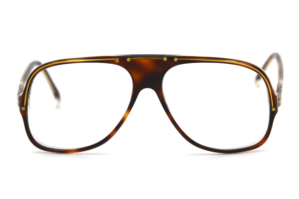 Nina Ricci 1316 M052 vintage glasses. Mens vintage glasses. Mens designer glasses. Mens stylish eyewear.