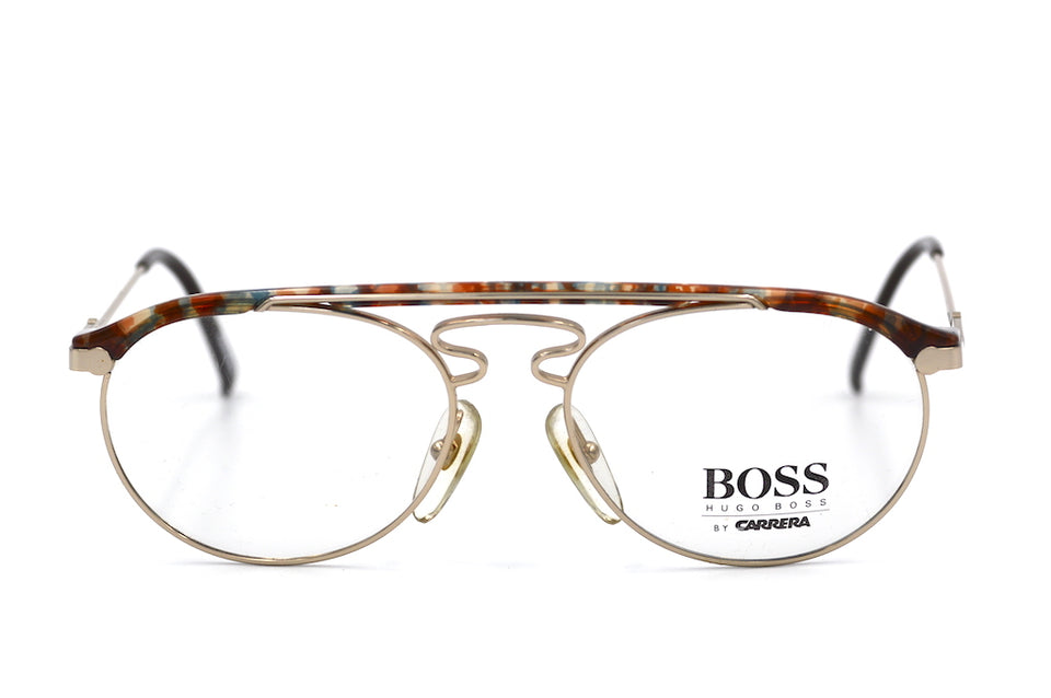 Hugo Boss by Carrera 5119 37