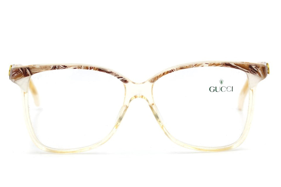 Gucci 2106 vintage glasses. Gucci Oversized Vintage Glasses. Gucci Glasses. Vintage Gucci. Gucci Accessories.