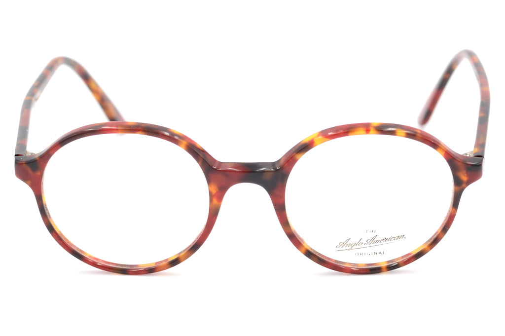 fb3facf35ab8 Anglo American Eyewear 240 - Retro Spectacle