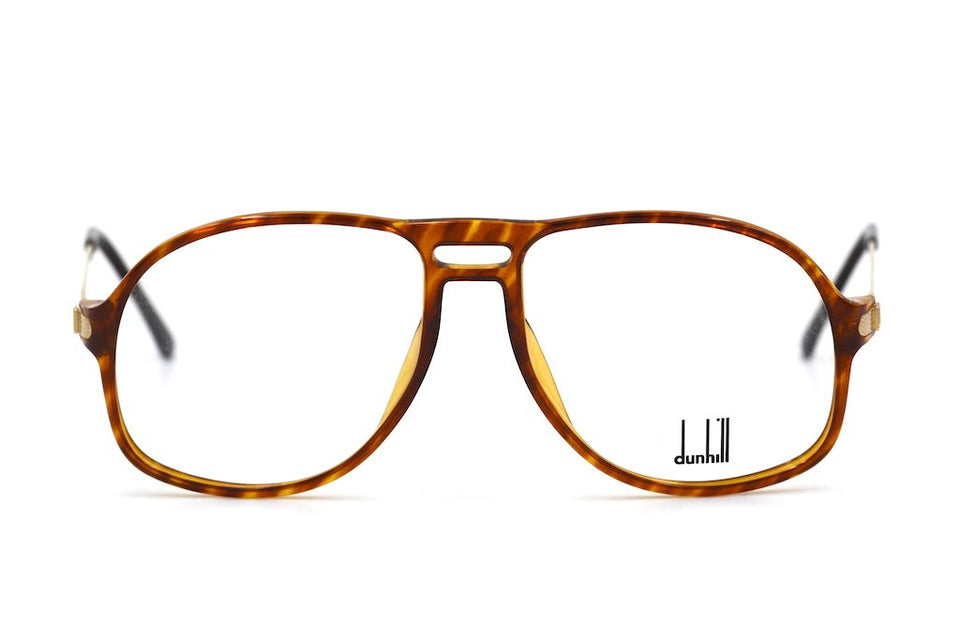 Dunhill 6091 11 Glasses. Dunhill Vintage Glasses. Dunhill Glasses. Mens Vintage Glasses. Designer Vintage Glasses