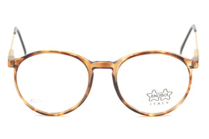 Luxottica 3534, vintage luxottica products, luxottica glasses, vintage luxottica