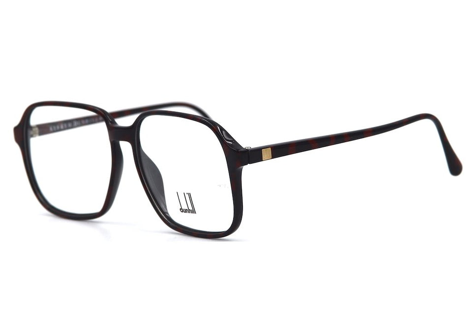 Dunhill 6008 30 Vintage Glasses. Dunhill Vintage Glasses. Dunhill Glasses. Mens Vintage Glasses. Designer Vintage Glasses