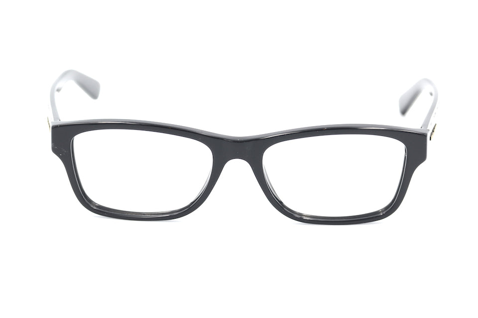 Dolce & Gabbana 3208, cheap Dolce & Gabbana Glasses, Lepoard print glasses, cheap designer glasses,