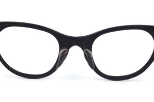 1950's vintage Tura glasses at Retro Spectacle