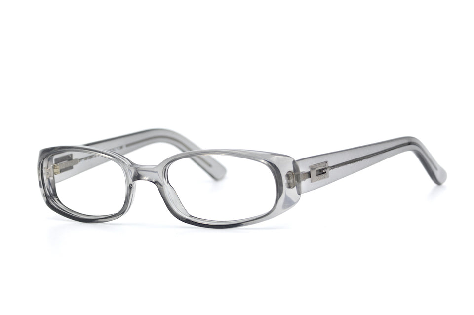 Gucci 2452 glasses. Cheap Gucci Glasses. Sustainable Glasses. Ladies Gucci Glasses.
