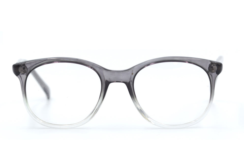MX80 Mens Vintage Glasses. Merx Vintage Glasses. Cool Vintage Glasses. Glasses Made in UK. Sustainable Glasses.