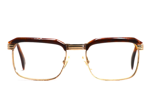 Carabela vintage glasses, barbudo glasses, barbudo spain, vintage mens glasses, vintage eyewear, vintage spectacles, retro spectacles