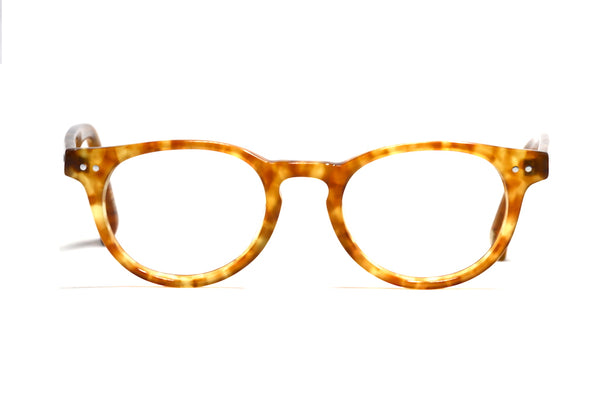 vintage glasses, vintage style glasses, vintage inspired glasses, replica vintage glasses, retro glasses, vintage style glasses, retro style glasses, round glasses, cool glasses, cheap vintage glasses