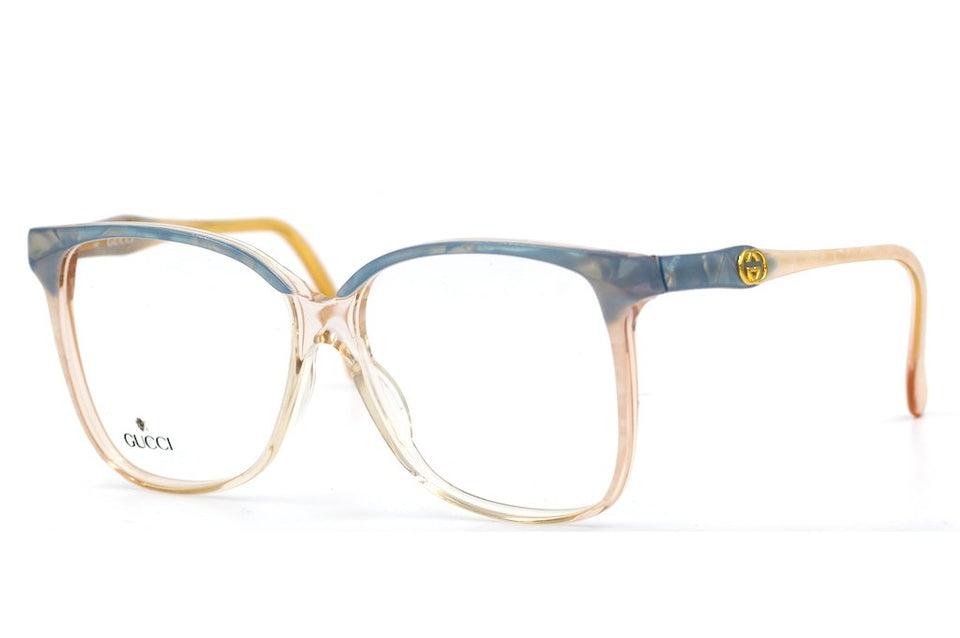 Gucci 2106 62l 60/15 vintage glasses. Designer Vintage Glasses. Gucci Vintage Glasses. Vintage Gucci. Gucci Oversized Glasses. Oversized Vintage Glasses. Cheap Gucci Glasses.