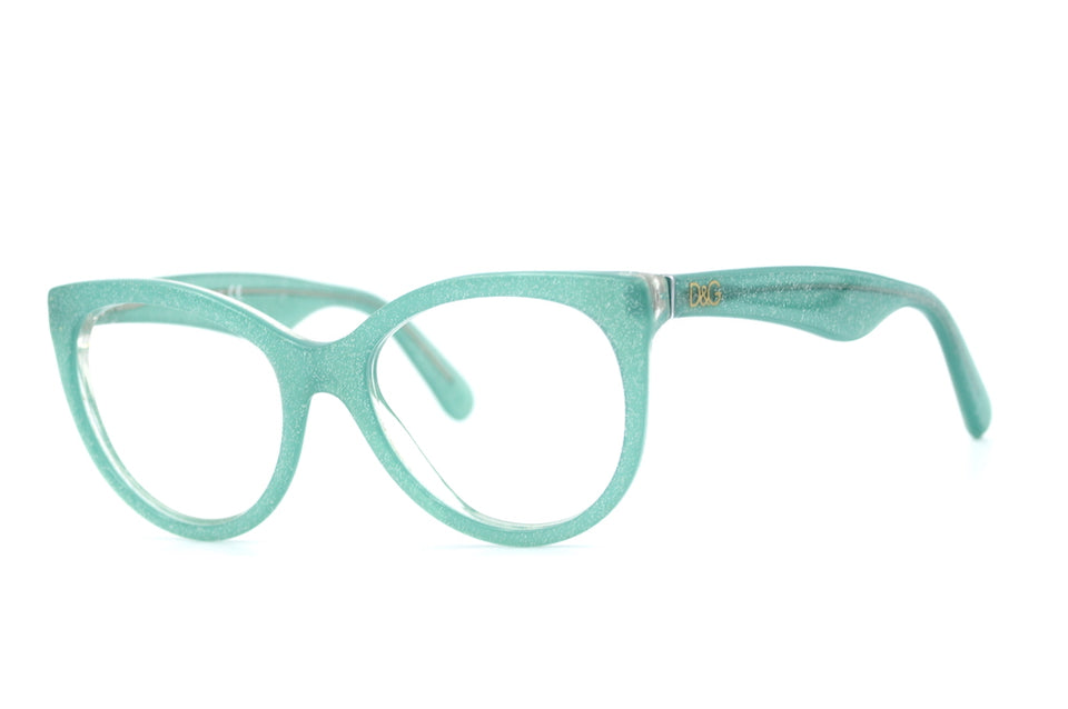 D&G 4192 Glasses. Sustainable Glasses. Ladies Designer Glasses. Cheap Designer Glasses. Buy Glasses Online.
