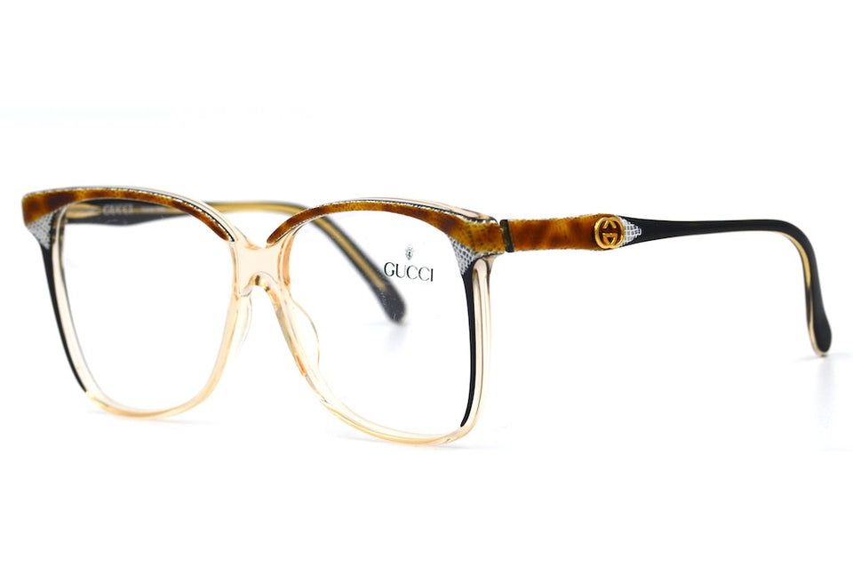 Gucci 2106 46B 60/15 Vintage Glasses. Vintage Gucci. Vintage Gucci Glasses. Cheap Gucci Glasses. Oversized Gucci Glasses. Oversized Vintage Glasses.
