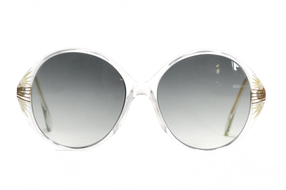 Neostyle Plaza 20 Sunglasses