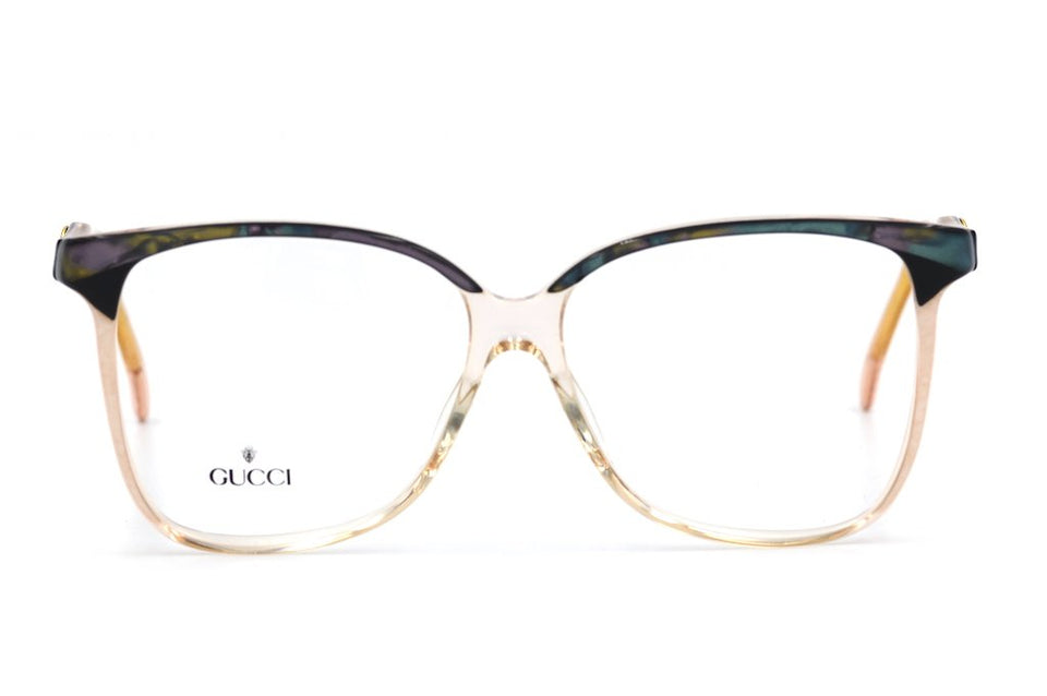Gucci 2106 63L 60/15 Vintage Glasses. Vintage Gucci. Vintage Gucci Glasses. Oversized Vintage Glasses. Oversized Gucci Glasses. Cheap Gucci Glasses