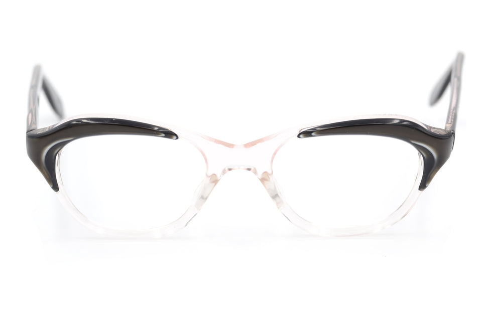 Amanda Hame Optical, Hame Optical Vintage Glasses, Vintage glasses, 1960s vintage glasses